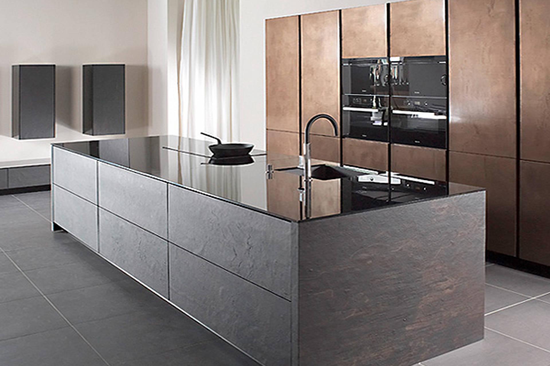schreinerei ulrich burkhardt. Black Bedroom Furniture Sets. Home Design Ideas